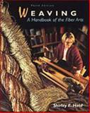 Weaving 9780155015128