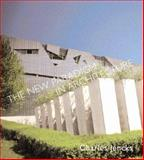 The New Paradigm in Architecture : The Language of Post-Modernism, Jencks, Charles, 0300095120