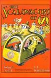 The Scalawagons of Oz, John R. Neill, 0929605128