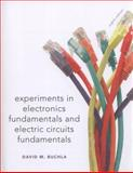 Electronics Fundamentals : Circuits, Devices and Applications, Floyd, Thomas L. and Buchla, David M., 0136125123