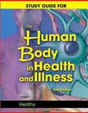 The Human Body in Health and Illness, Herlihy, Barbara, 0721695124
