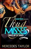 Thug Misses 2, Mercedes Taylor, 1500345121