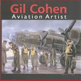 Gil Cohen, Dan Patterson, 1550465120