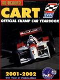Autocourse CART 9781903135129