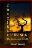 Crucible of the Sun, Stuart France, 1494785137