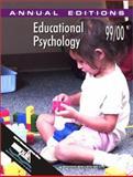 Educational Psychology : 1999-2000 Edition, Cauley, Kathleen M. and Linder, Fredic, 0070435138
