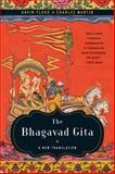 The Bhagavad Gita 1st Edition