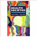 Health and Societies 9780340625132