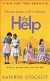 The Help, Kathryn Stockett, 0425245136