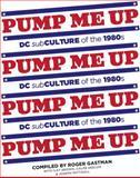 Pump Me Up, , 1584235136
