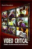 Video Critical 9781860205132