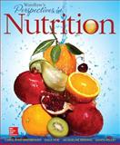 Loose Leaf for Wardlaw's Perspectives in Nutrition, Byrd-Bredbenner, Carol and Moe, Gaile, 1259295133