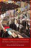 Twenty Years after Communism, , 0199375135