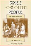 Dixie's Forgotten People 9780253345134
