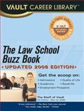 The Law School Buzz Book, Carolyn C. Wise, 1581315139