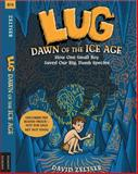 Lug, Dawn of the Ice Age, David Zeltser, 1606845136