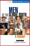 Men of the Global South : A Reader, , 1842775138