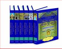The Oxford Encyclopedia of the Islamic World, , 0195305132