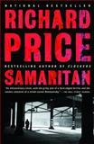 Samaritan, Richard Price, 037572513X