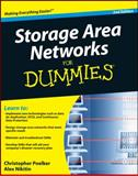 Storage Area Networks for Dummies 2nd Edition