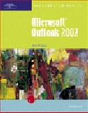 Microsoft Outlook 2002, Fisher, Ann and Pinard, K., 0619045132