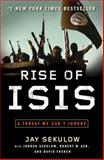 Rise of ISIS, Jay Sekulow, 1501105132