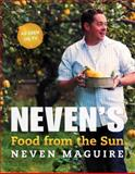 Food from the Sun, Neven Maguire, 0007285132