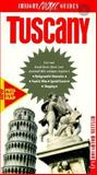 Insight Pocket Guide to Tuscany, Insight Guides Staff, 0395755131
