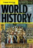 World History : Since 1500 - The Age of Global Integration, Terry, Janice J. and Holoka, Jim, 1111345139