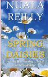 Spring Daisies, Nuala Reilly, 1477515135