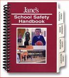 Jane's School Safety Handbook 9780710625137