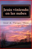 Jesus Viniendo en Las Nubes, Jose Vargas, 1493655132