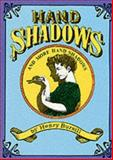 Hand Shadows and More Hand Shadows, Henry Bursill, 0486295133