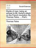 Rights of Man, Thomas Paine, 1170045138