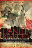 Daniel Revisited, Mark Davidson, 1490815139