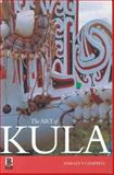 The Art of Kula, Campbell, Shirley Faye, 1859735134