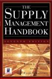 The Supply Management Handbook 9780071445139