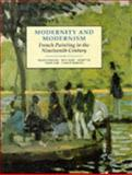 Modernity and Modernism : French Painting in the Nineteenth Century, Frascina, Francis and Blake, Nigel, 0300055137
