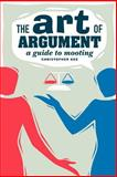 The Art of Argument 9780521685139