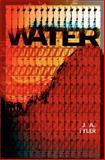Water, J. A. Tyler, 1937865134