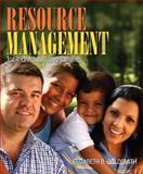 Resource Management for Individuals and Families, Goldsmith, Elizabeth B., 0132955148