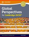 Global Perspectives for Cambridge Igcse, Jo Lally, 0198395140