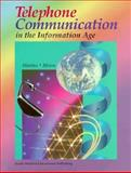 Telephone Communication in the Information Age, Mantus, Roberta and Moore, Roberta, 0538715146