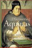 Discovering Aquinas, Aidan Nichols, 0802805140