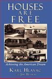 Houses Are Free, Karl Hlavac, 1440125147