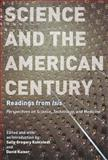 Science and the American Century : Readings from Isis, , 0226925145