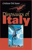 Dinosaurs of Italy 9780253345141
