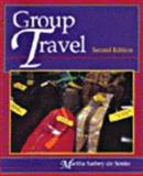 Group Travel 2nd Edition