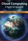 Cloud Computing, Arshdeep Bahga and Vijay Madisetti, 1494435144