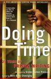 Doing Time, Bell Gale Chevigny, 1559705140